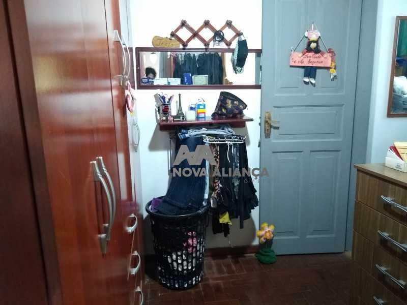 99587968-f255-4f1c-bb49-0b3c45 - Casa 3 quartos à venda Méier, Rio de Janeiro - R$ 560.000 - NTCA30096 - 18