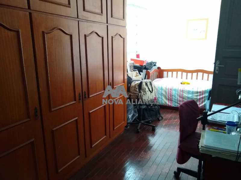 a2a8a587-83b6-44fd-a3c6-7625f9 - Casa 3 quartos à venda Méier, Rio de Janeiro - R$ 560.000 - NTCA30096 - 13