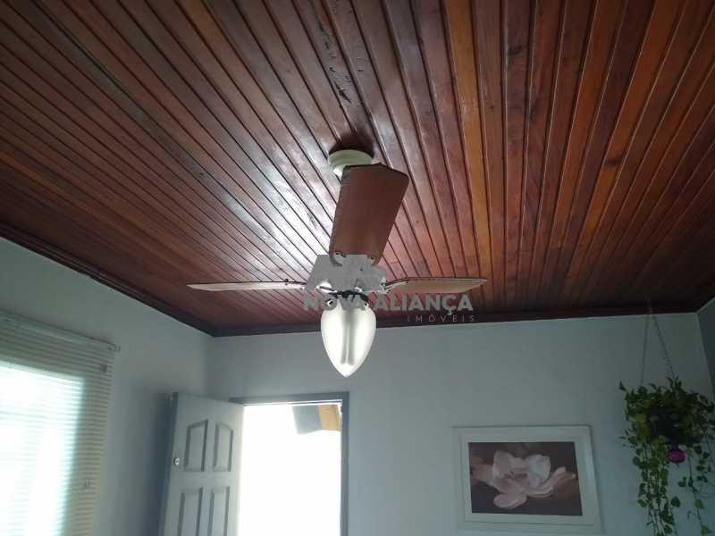 bba71fcf-4168-43a6-8e35-0bf0f5 - Casa 3 quartos à venda Méier, Rio de Janeiro - R$ 560.000 - NTCA30096 - 19
