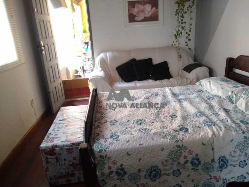 cefcbdbc-1f57-4a30-9ff7-012917 - Casa 3 quartos à venda Méier, Rio de Janeiro - R$ 560.000 - NTCA30096 - 9