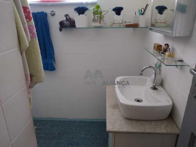 d9920227-4706-4372-b08b-9d0428 - Casa 3 quartos à venda Méier, Rio de Janeiro - R$ 560.000 - NTCA30096 - 21