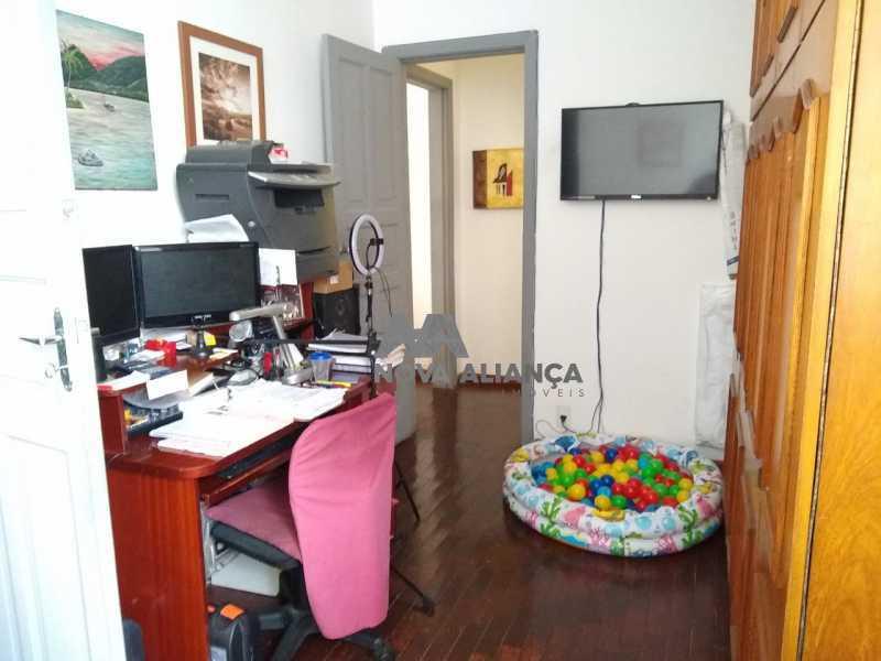 e1a49778-6d97-4515-9efb-2e9084 - Casa 3 quartos à venda Méier, Rio de Janeiro - R$ 560.000 - NTCA30096 - 14