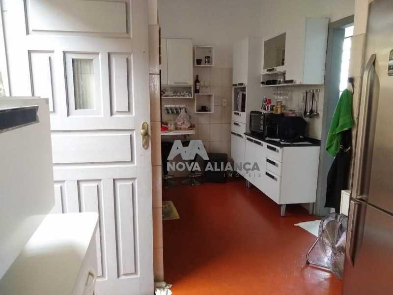 e05757d4-a1f8-4ab8-924e-6f779c - Casa 3 quartos à venda Méier, Rio de Janeiro - R$ 560.000 - NTCA30096 - 7