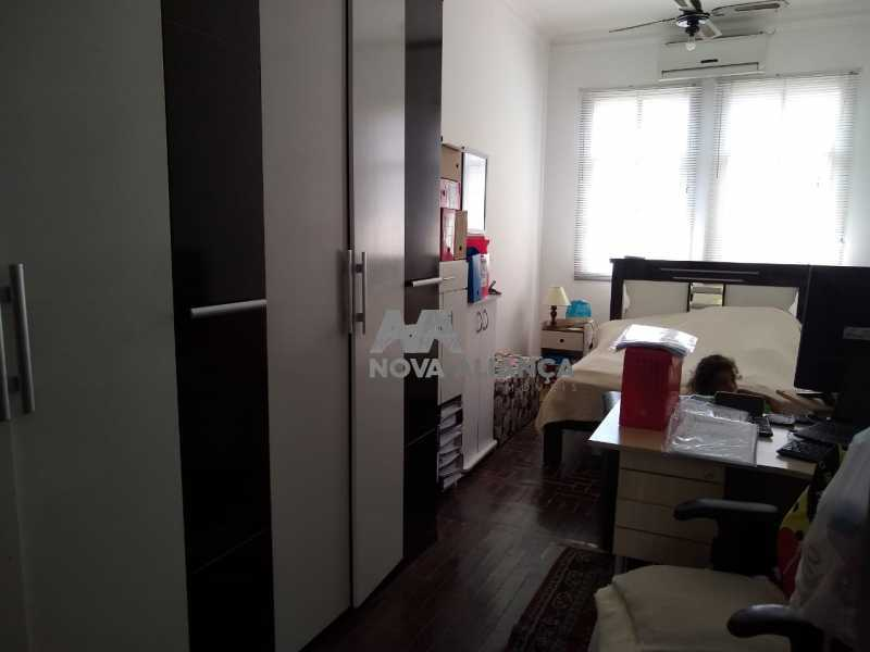 f1b82ab4-ef47-4968-9cc6-720222 - Casa 3 quartos à venda Méier, Rio de Janeiro - R$ 560.000 - NTCA30096 - 12