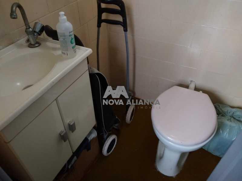 f207876b-5e57-47ff-bb7c-a5626c - Casa 3 quartos à venda Méier, Rio de Janeiro - R$ 560.000 - NTCA30096 - 23