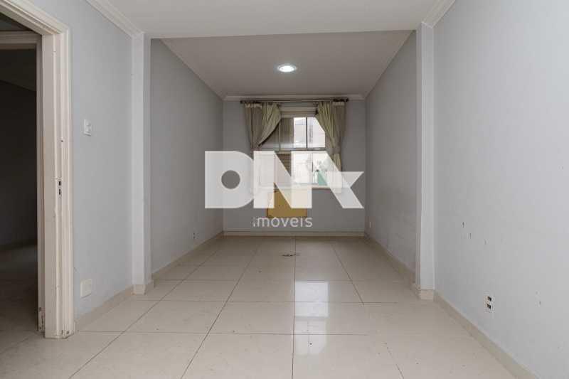 IMG_1044 - Casa de Vila à venda Rua Barão da Torre,Ipanema, Rio de Janeiro - R$ 2.900.000 - NSCV30008 - 19