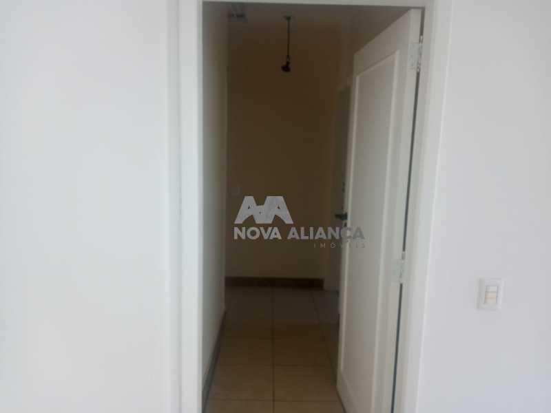 a - Cobertura 4 quartos à venda Lagoa, Rio de Janeiro - R$ 4.000.000 - NBCO40113 - 3