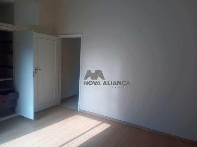 jj - Cobertura 4 quartos à venda Lagoa, Rio de Janeiro - R$ 4.000.000 - NBCO40113 - 5