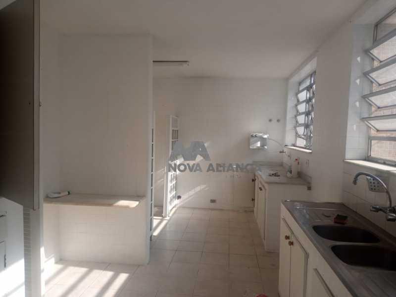oii - Cobertura 4 quartos à venda Lagoa, Rio de Janeiro - R$ 4.000.000 - NBCO40113 - 6