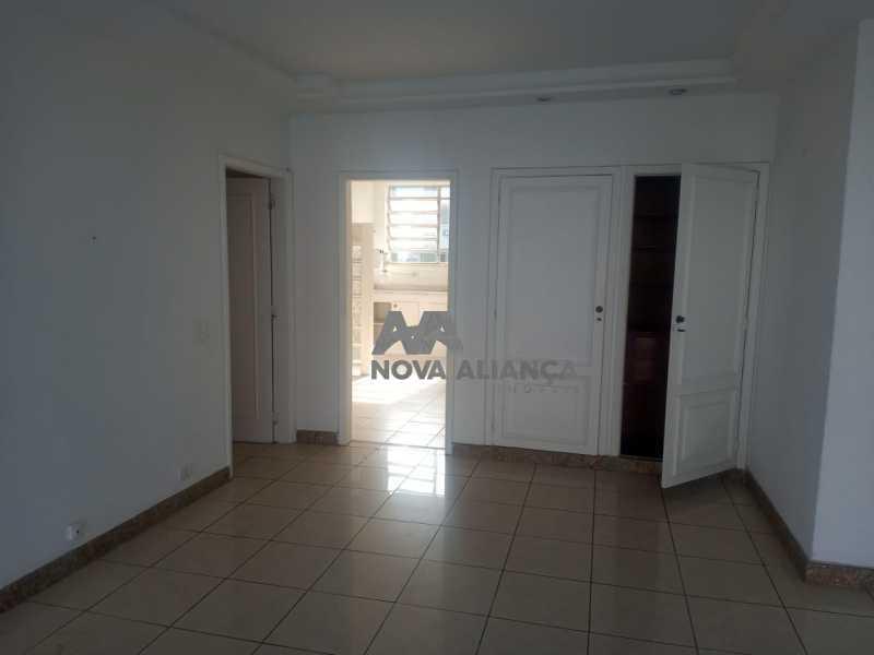 qaa - Cobertura 4 quartos à venda Lagoa, Rio de Janeiro - R$ 4.000.000 - NBCO40113 - 8