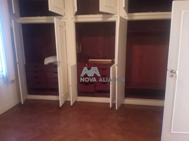 uy - Cobertura 4 quartos à venda Lagoa, Rio de Janeiro - R$ 4.000.000 - NBCO40113 - 10