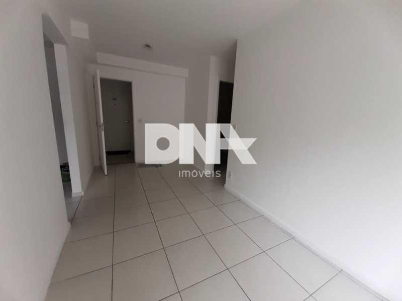 11 - Apartamento à venda Avenida Marechal Rondon,São Francisco Xavier, Rio de Janeiro - R$ 236.000 - NTAP22339 - 6
