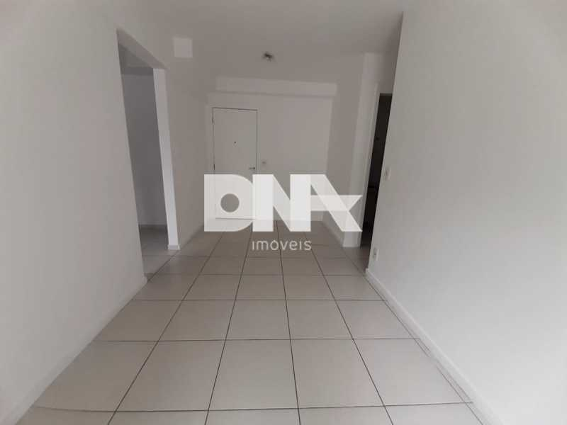 15 - Apartamento à venda Avenida Marechal Rondon,São Francisco Xavier, Rio de Janeiro - R$ 236.000 - NTAP22339 - 3