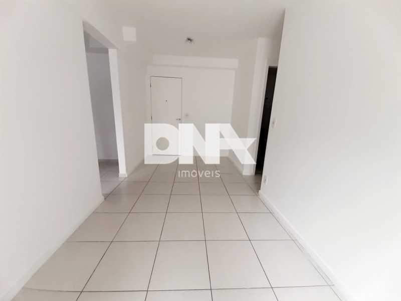16 - Apartamento à venda Avenida Marechal Rondon,São Francisco Xavier, Rio de Janeiro - R$ 236.000 - NTAP22339 - 5
