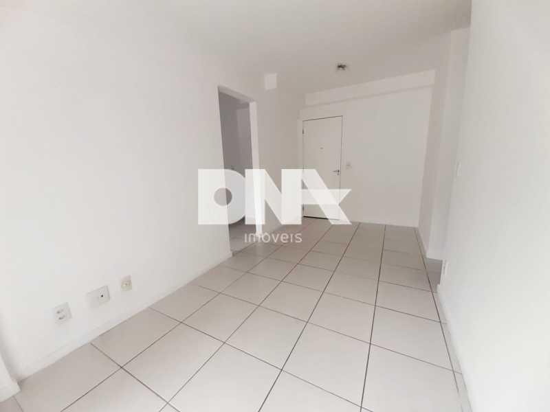 18 - Apartamento à venda Avenida Marechal Rondon,São Francisco Xavier, Rio de Janeiro - R$ 236.000 - NTAP22339 - 7