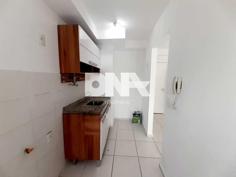21 - Apartamento à venda Avenida Marechal Rondon,São Francisco Xavier, Rio de Janeiro - R$ 236.000 - NTAP22339 - 15