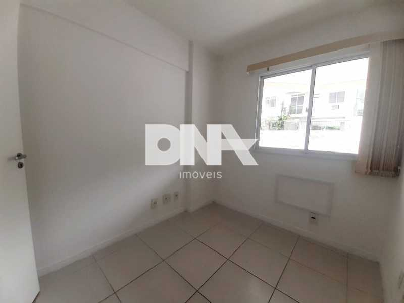23 - Apartamento à venda Avenida Marechal Rondon,São Francisco Xavier, Rio de Janeiro - R$ 236.000 - NTAP22339 - 9