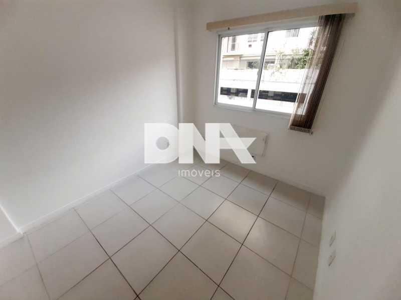 24 - Apartamento à venda Avenida Marechal Rondon,São Francisco Xavier, Rio de Janeiro - R$ 236.000 - NTAP22339 - 10
