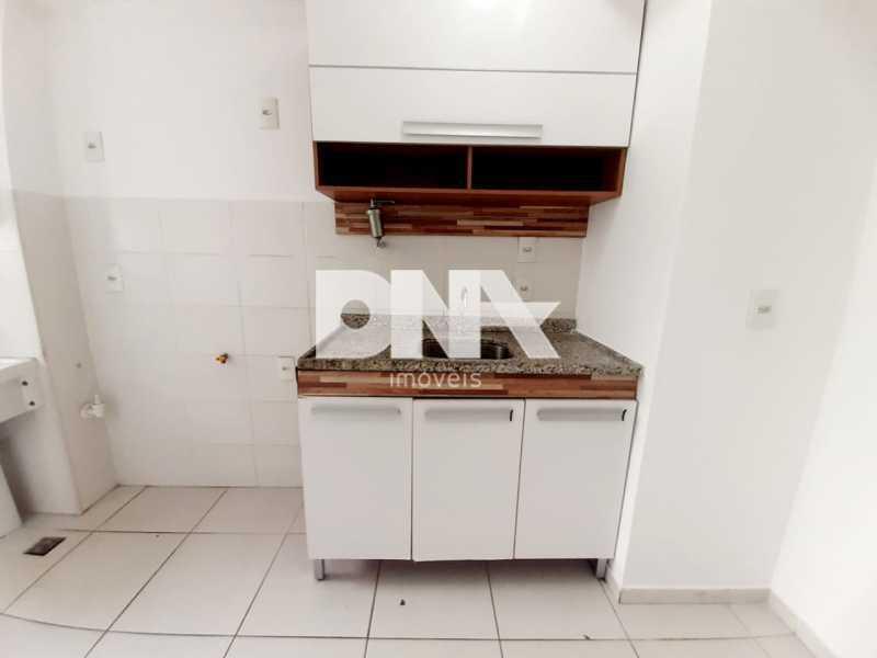 27 - Apartamento à venda Avenida Marechal Rondon,São Francisco Xavier, Rio de Janeiro - R$ 236.000 - NTAP22339 - 17