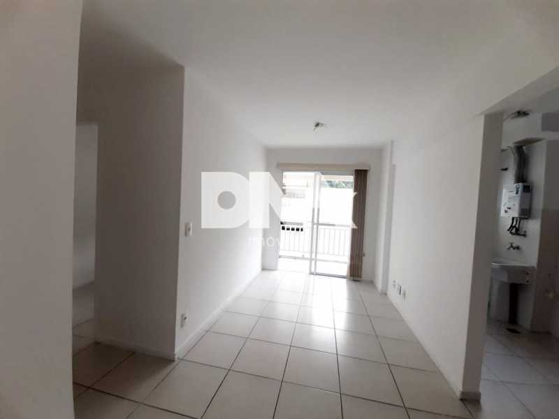 29 - Apartamento à venda Avenida Marechal Rondon,São Francisco Xavier, Rio de Janeiro - R$ 236.000 - NTAP22339 - 8
