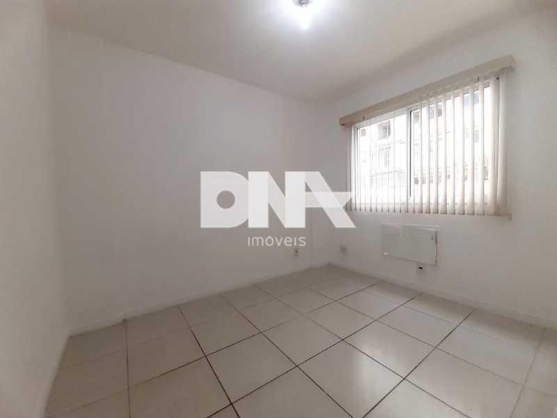 1 - Apartamento à venda Avenida Marechal Rondon,São Francisco Xavier, Rio de Janeiro - R$ 236.000 - NTAP22339 - 12