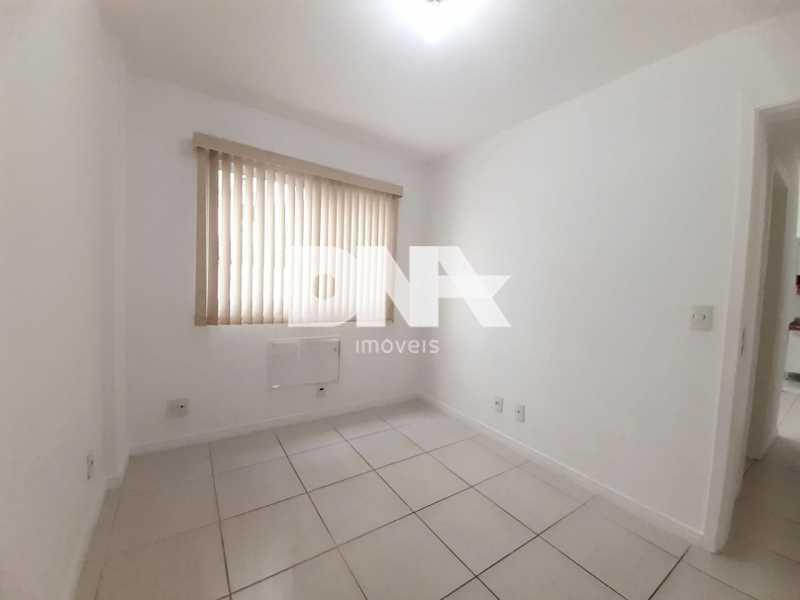 3 - Apartamento à venda Avenida Marechal Rondon,São Francisco Xavier, Rio de Janeiro - R$ 236.000 - NTAP22339 - 13