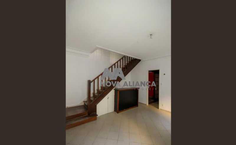 índice1 - Casa 5 quartos à venda Copacabana, Rio de Janeiro - R$ 1.600.000 - NBCA50042 - 3