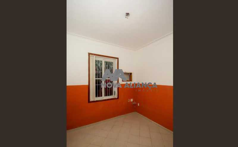 índice2 - Casa 5 quartos à venda Copacabana, Rio de Janeiro - R$ 1.600.000 - NBCA50042 - 5