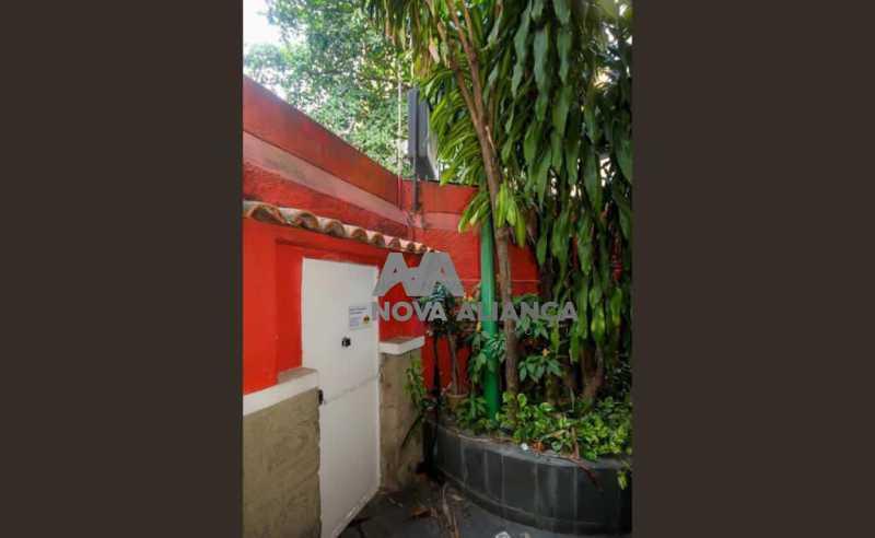 índice3 - Casa 5 quartos à venda Copacabana, Rio de Janeiro - R$ 1.600.000 - NBCA50042 - 1