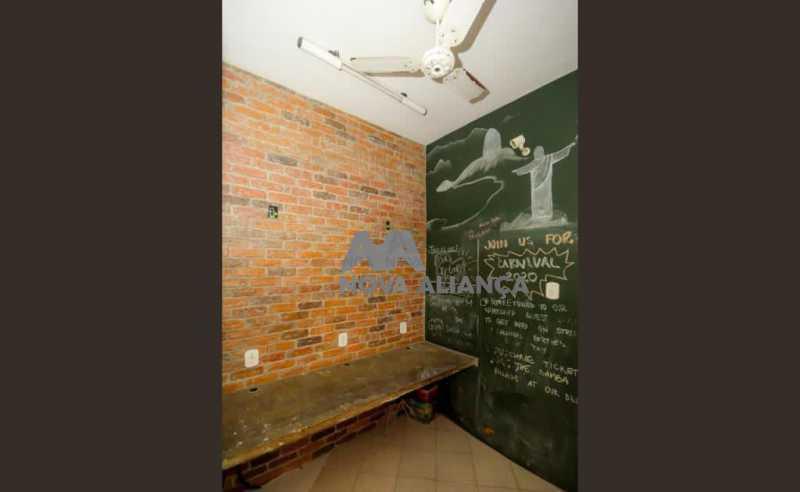 índice4 - Casa 5 quartos à venda Copacabana, Rio de Janeiro - R$ 1.600.000 - NBCA50042 - 6
