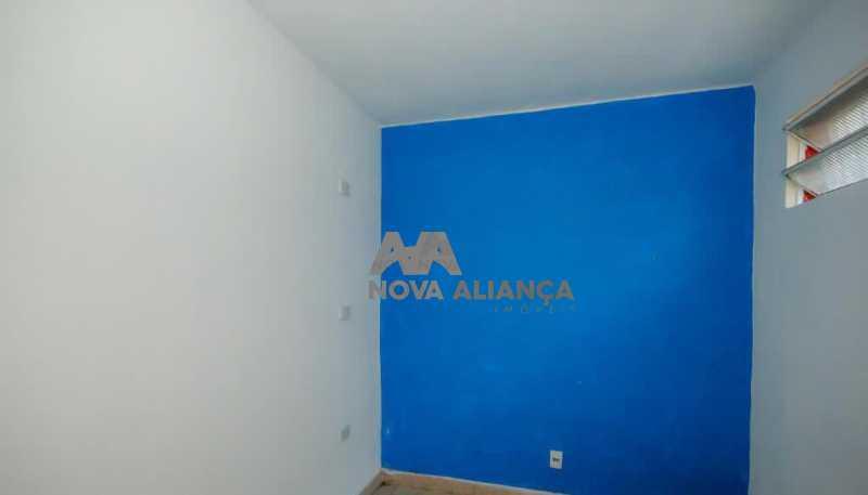 índice5 - Casa 5 quartos à venda Copacabana, Rio de Janeiro - R$ 1.600.000 - NBCA50042 - 7