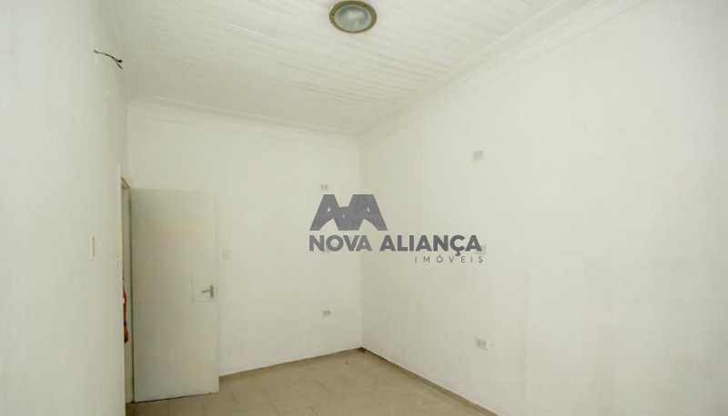 índice6 - Casa 5 quartos à venda Copacabana, Rio de Janeiro - R$ 1.600.000 - NBCA50042 - 8