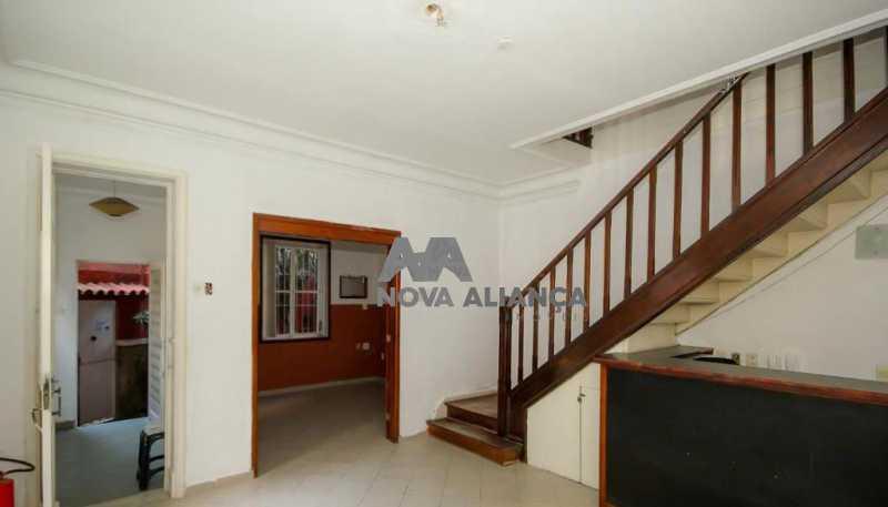índice8 - Casa 5 quartos à venda Copacabana, Rio de Janeiro - R$ 1.600.000 - NBCA50042 - 9