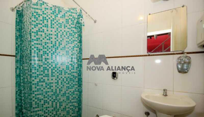 índice9 - Casa 5 quartos à venda Copacabana, Rio de Janeiro - R$ 1.600.000 - NBCA50042 - 11