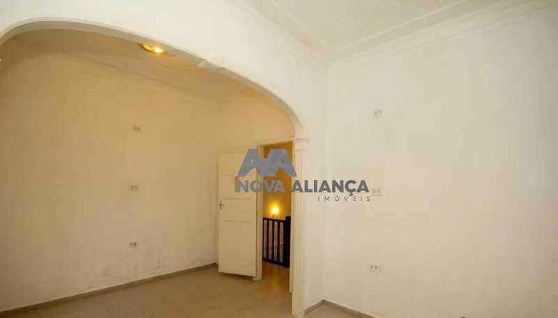 índice10 - Casa 5 quartos à venda Copacabana, Rio de Janeiro - R$ 1.600.000 - NBCA50042 - 4