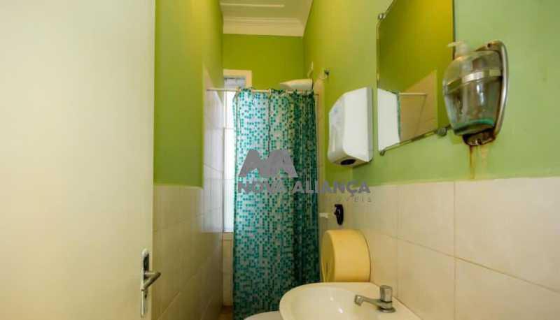 índice11 - Casa 5 quartos à venda Copacabana, Rio de Janeiro - R$ 1.600.000 - NBCA50042 - 17