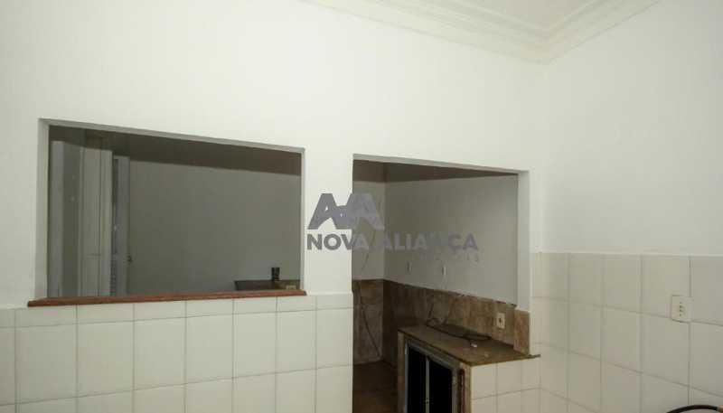 índice13 - Casa 5 quartos à venda Copacabana, Rio de Janeiro - R$ 1.600.000 - NBCA50042 - 10