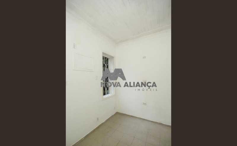 índice15 - Casa 5 quartos à venda Copacabana, Rio de Janeiro - R$ 1.600.000 - NBCA50042 - 12