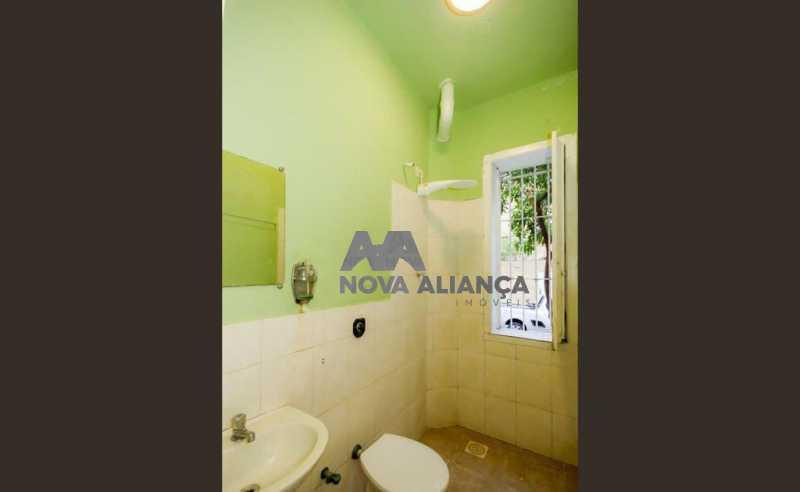 índice16 - Casa 5 quartos à venda Copacabana, Rio de Janeiro - R$ 1.600.000 - NBCA50042 - 16