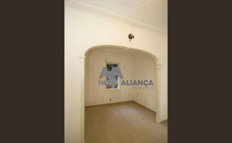 índice17 - Casa 5 quartos à venda Copacabana, Rio de Janeiro - R$ 1.600.000 - NBCA50042 - 13