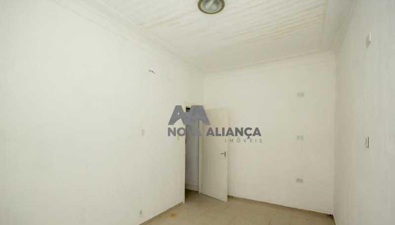 índice18 - Casa 5 quartos à venda Copacabana, Rio de Janeiro - R$ 1.600.000 - NBCA50042 - 14