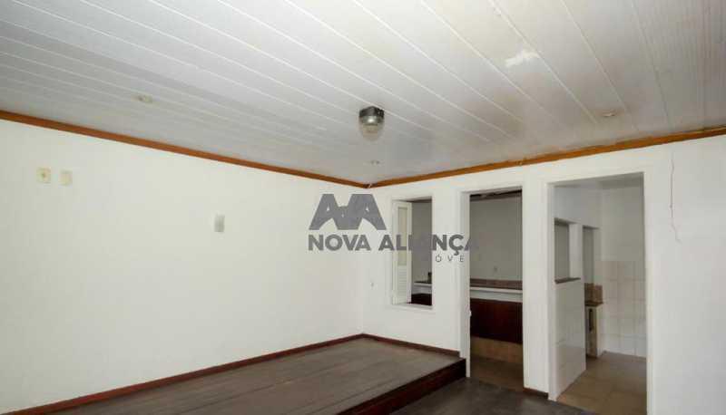 índice19 - Casa 5 quartos à venda Copacabana, Rio de Janeiro - R$ 1.600.000 - NBCA50042 - 18