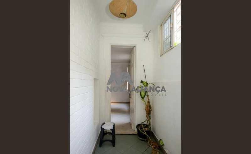índice20 - Casa 5 quartos à venda Copacabana, Rio de Janeiro - R$ 1.600.000 - NBCA50042 - 20