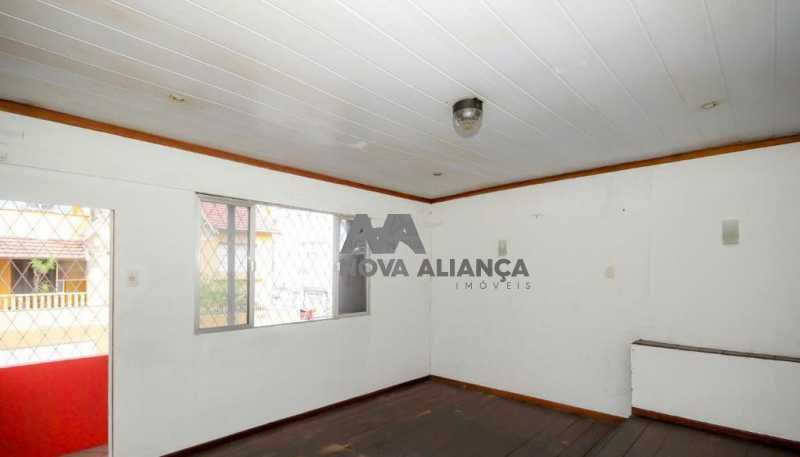 índice22 - Casa 5 quartos à venda Copacabana, Rio de Janeiro - R$ 1.600.000 - NBCA50042 - 15