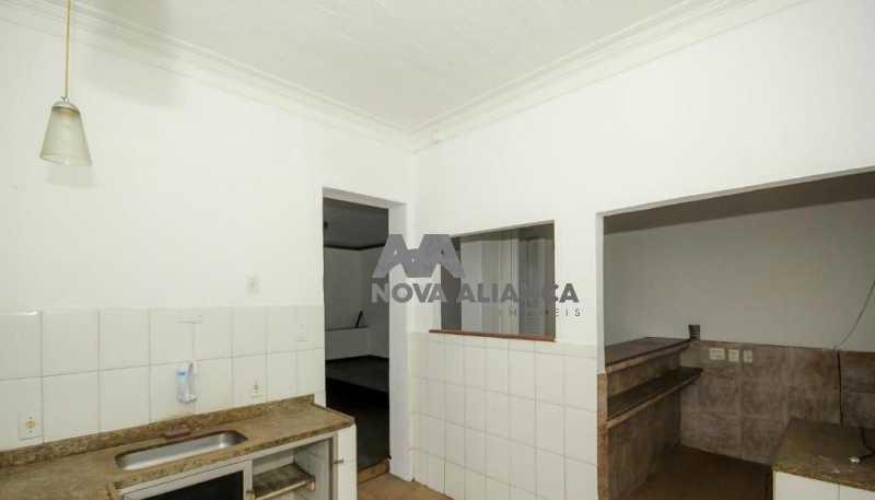 índice23 - Casa 5 quartos à venda Copacabana, Rio de Janeiro - R$ 1.600.000 - NBCA50042 - 21