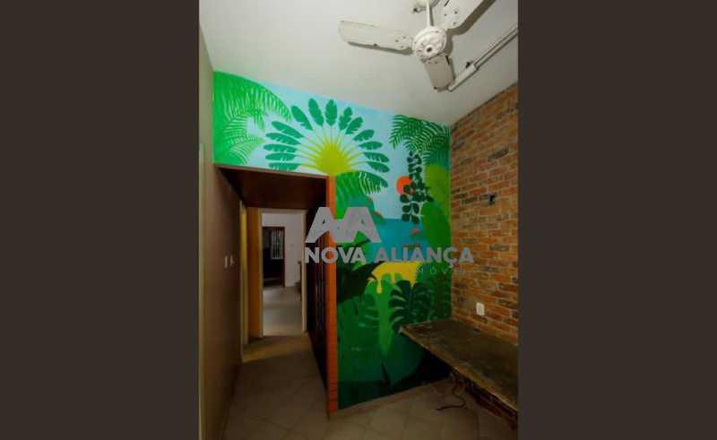 índice24 - Casa 5 quartos à venda Copacabana, Rio de Janeiro - R$ 1.600.000 - NBCA50042 - 22