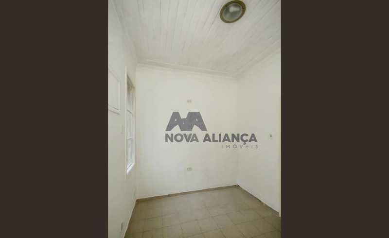 índice25 - Casa 5 quartos à venda Copacabana, Rio de Janeiro - R$ 1.600.000 - NBCA50042 - 23