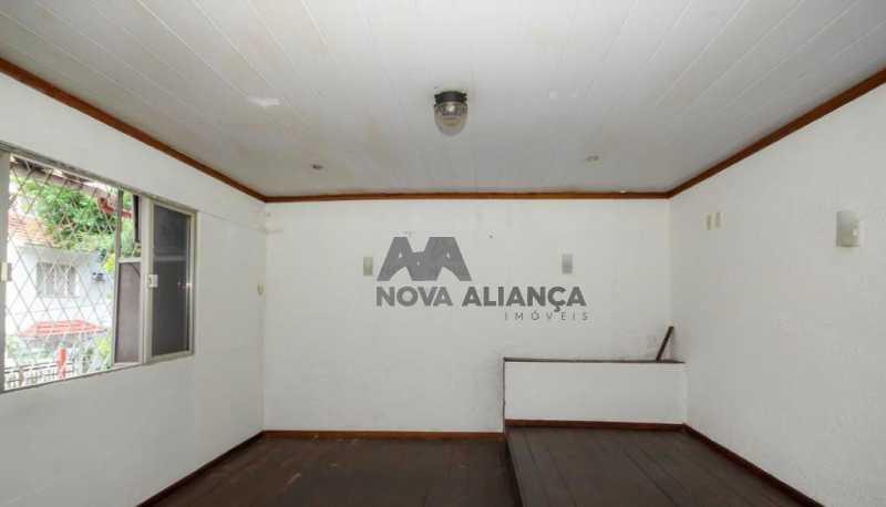 índice26 - Casa 5 quartos à venda Copacabana, Rio de Janeiro - R$ 1.600.000 - NBCA50042 - 24