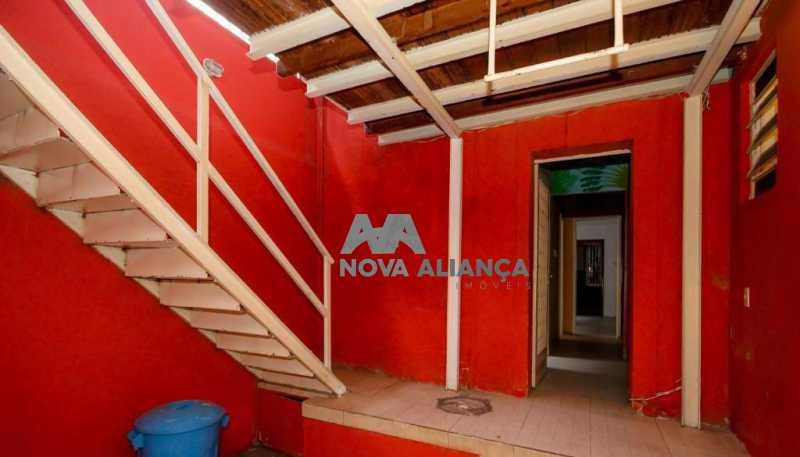 índice27 - Casa 5 quartos à venda Copacabana, Rio de Janeiro - R$ 1.600.000 - NBCA50042 - 25