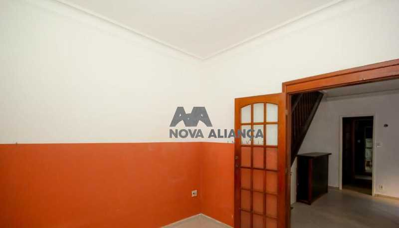 índice29 - Casa 5 quartos à venda Copacabana, Rio de Janeiro - R$ 1.600.000 - NBCA50042 - 26